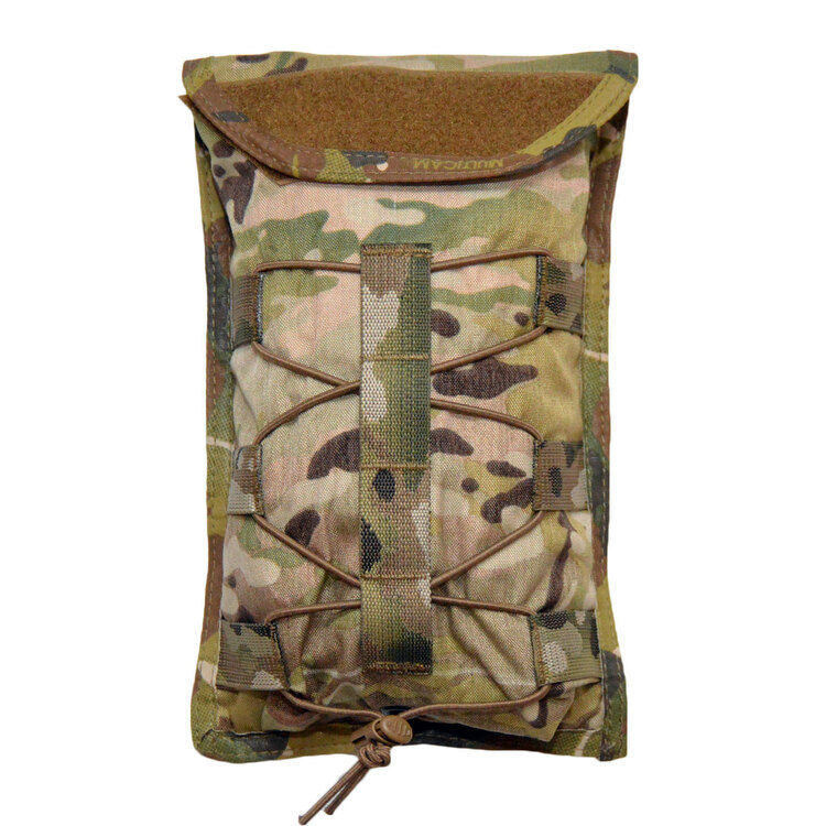 50 oz Hydration Carrier