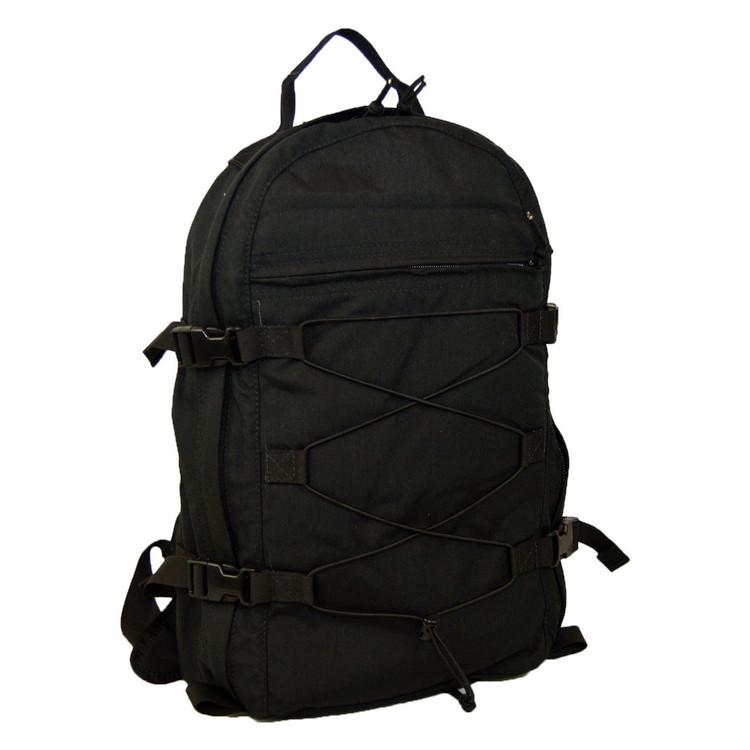 ATS Tactical Gear Cobra 2.6 in Black