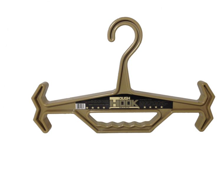 Tough Hook