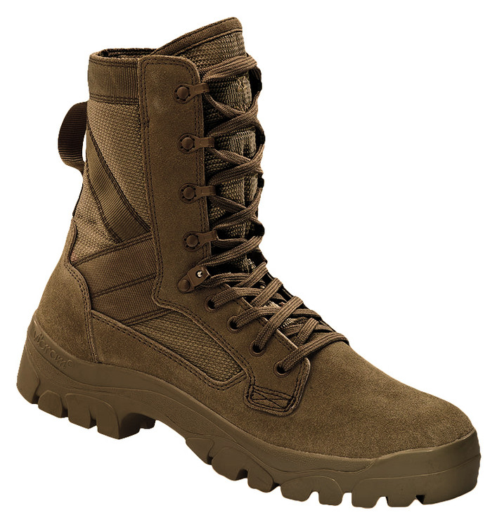 Garmont T8 Coyote Tan