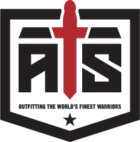 ATS Tactical