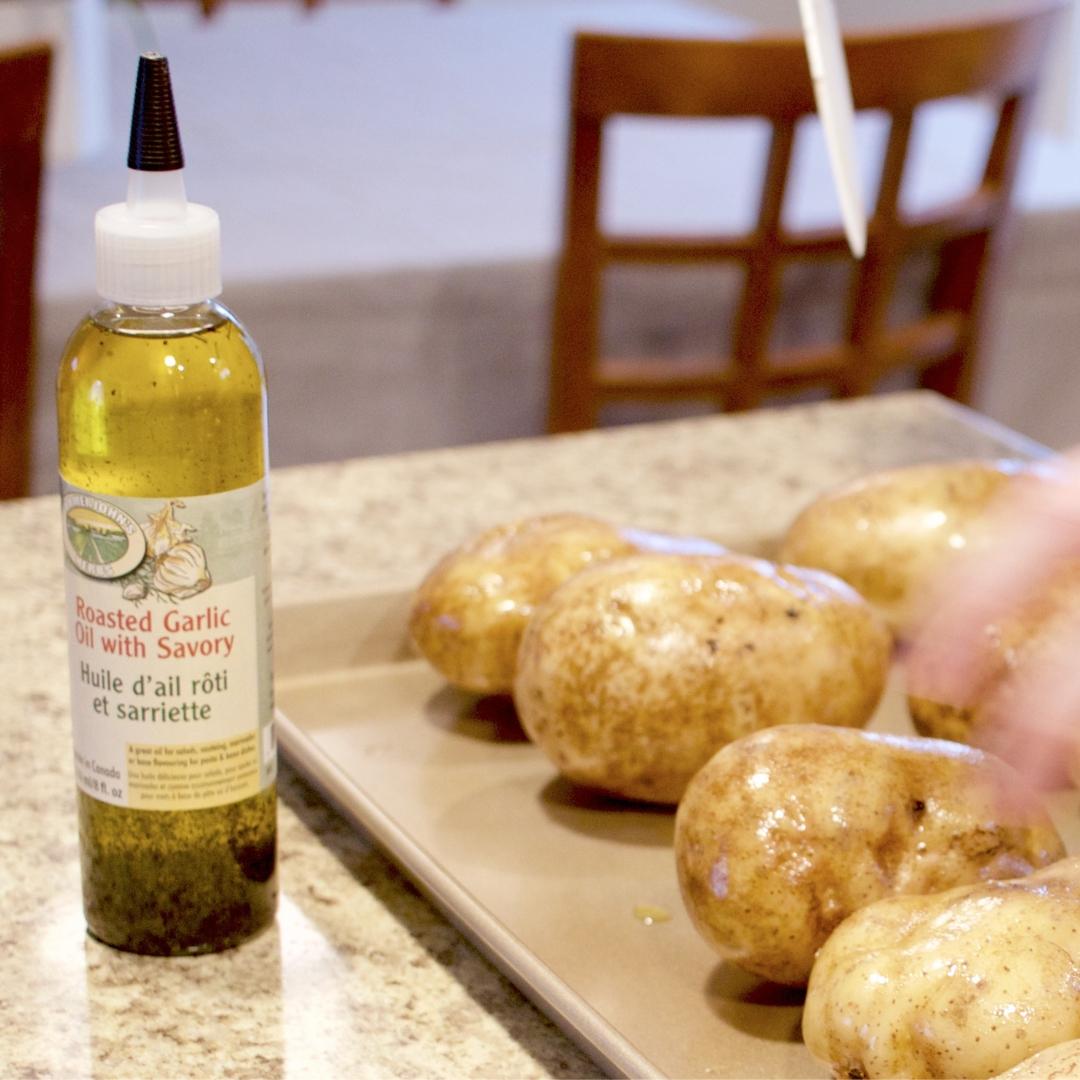 oil-potato.jpg