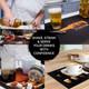 Bar & Coffee Mats