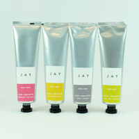 Cocoa & Shea Hand & Body Butter - Four fragrances - The Art Rooms