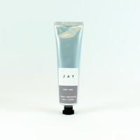 Neroli & Lavender Hand & Body Butter - Jacky Al-Samarraie