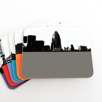 Jacky Al-Samarraie London Coaster Offer Pack 2
