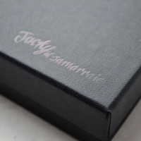 Luxury Gift Box for placemats - The Art Rooms