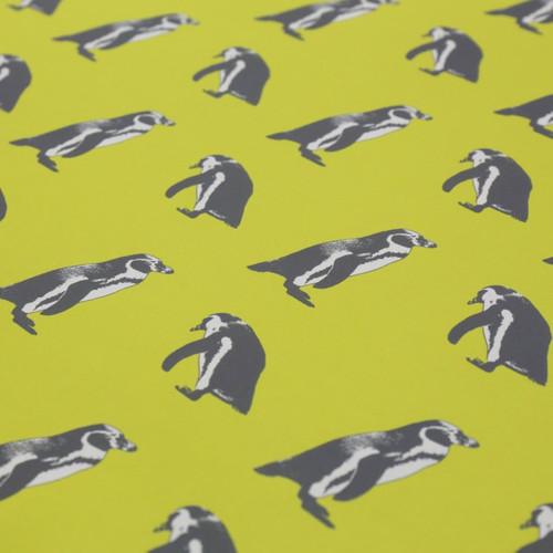 Jacky Al-Samarraie Penguins Gift Wrap Pack