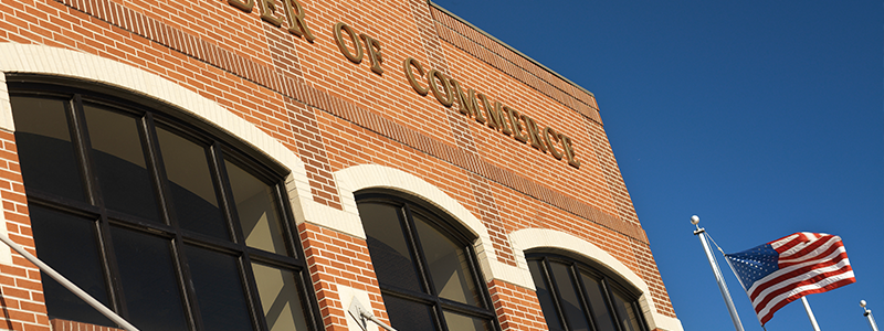 051321-chamberofcommerce.png