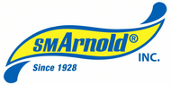 S-M ARNOLD