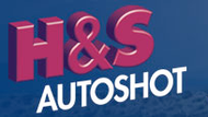 H-S AUTO