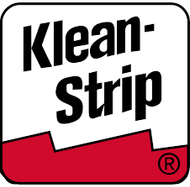 KLEAN-STRIP