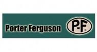 PORTER-FERGUSON
