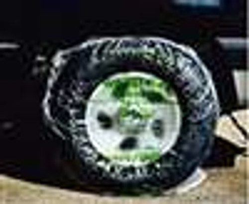 """22.5"""" X 24.5"""" TIRE MASKERS"""