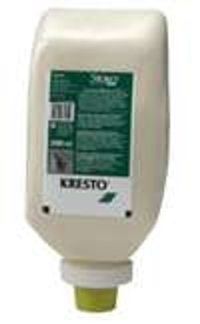 KRESTO (SOFT BOTTLE)