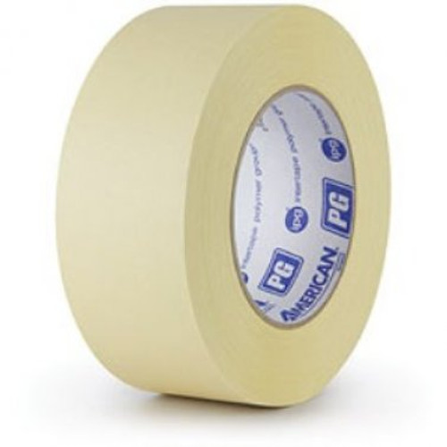 "NORTON 1.5""X54.8M PG27 TAN TAPE AMERICAN 312"