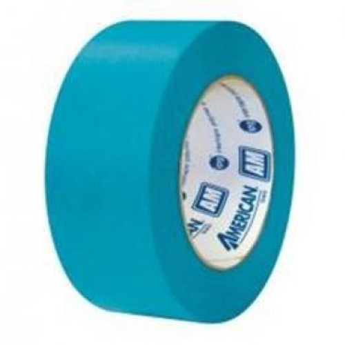 "NORTON 2"" X 54.8M AM AQUA TAPE AMERICAN 317"