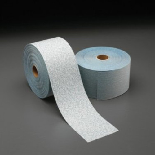 "NORTON 1.75""X13Y GRIP ROLL A975 DRY ICE"