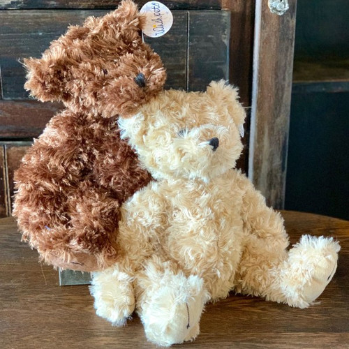 Stuffed Animal All Flowers and Gifts Midwood Flower Shop | Charlotte Florist Delivery Service