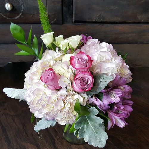 Sweet Surprise Shop By Occasion Midwood Flower Shop | Charlotte Florist Delivery Service