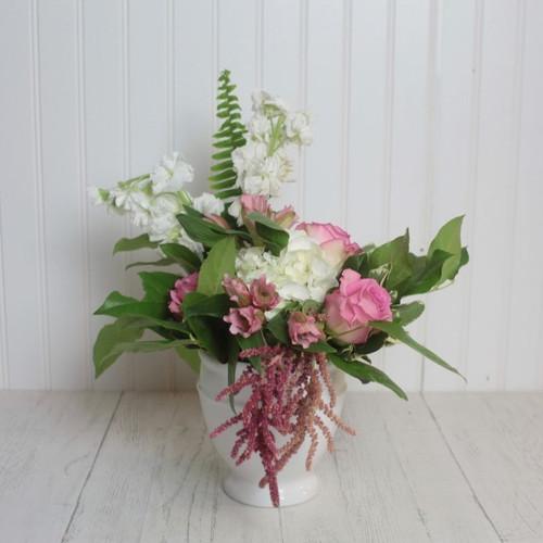 Southern Belle Best Sellers Midwood Flower Shop | Charlotte Florist Delivery Service