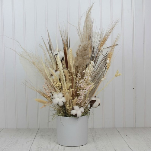 Fall Flowers Midwood Flower Shop | Charlotte Florist Delivery Service