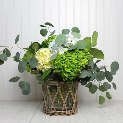 The Piper Glen Myers Park Collection Midwood Flower Shop | Charlotte Florist Delivery Service