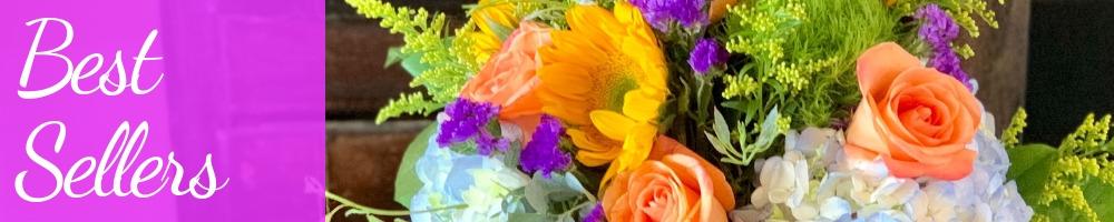 charlotte-florist-delivery-flower-delivery00102.jpg