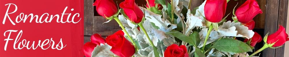 charlotte-florist-delivery-flower-delivery00105.jpg