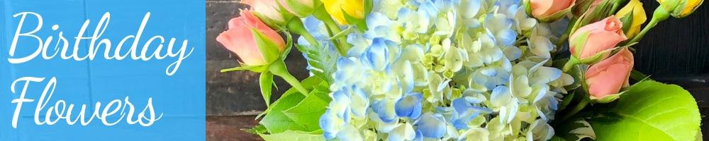 charlotte-florist-delivery-flower-delivery00106.jpg