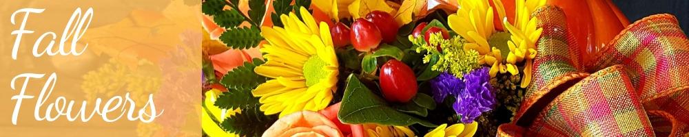 charlotte-florist-delivery-flower-delivery00107.jpg