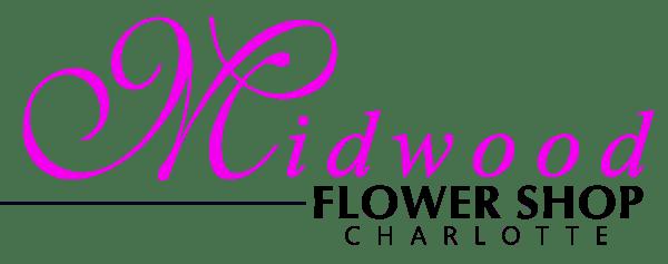 charlotte-s-offical-florist-logo.png