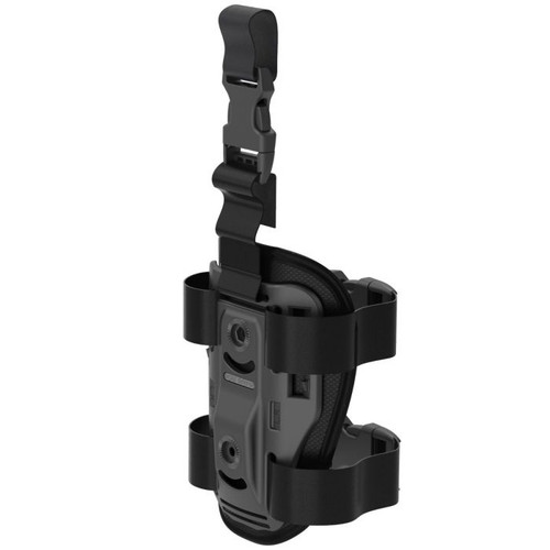 Orpaz Tactical Drop-Leg Adapter Attaches to all Orpaz Holsters and Magazines