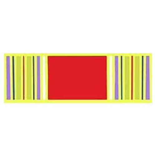 ww ii victory hat lapel pin