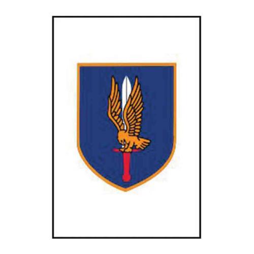 u s army 1st aviation brigade refrigerator magnet