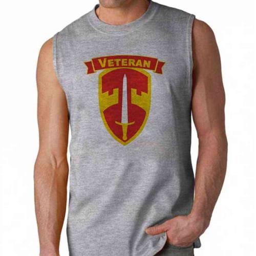 macv veteran sleeveless shirt