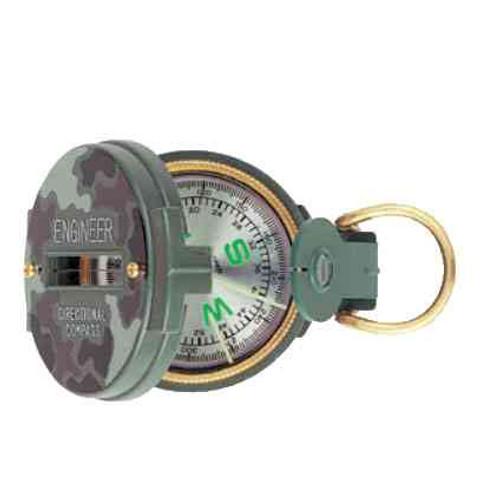 u s military lensatic compass