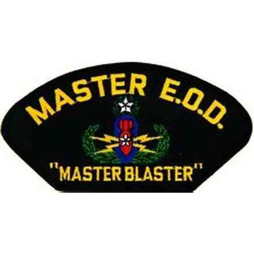 eod master patch