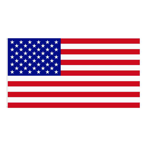 united states america flag 3x5 ft