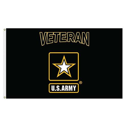 us army flag army logo and veteran