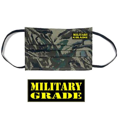 us veteran face mask military grade