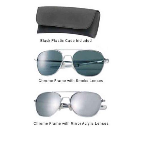 G.I. Type Military Sunglasses