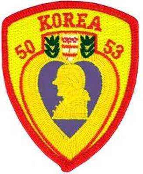 korea ph patch