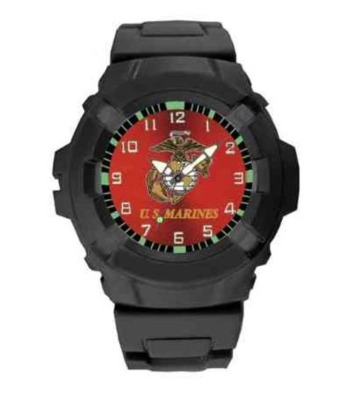 Aquaforce Marines Tactical Watch