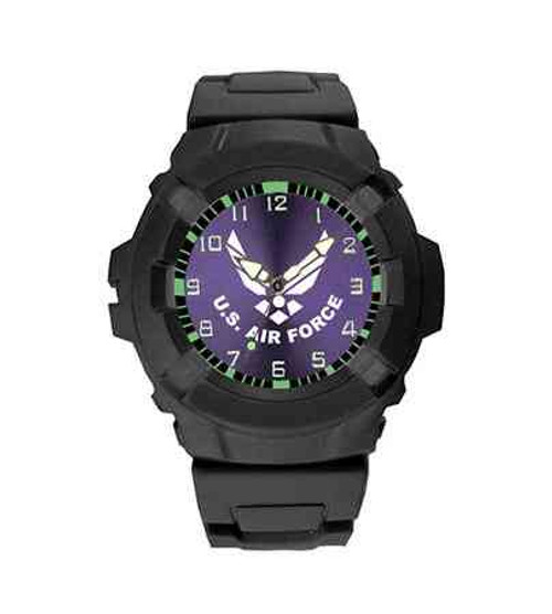 Aquaforce Air Force Tactical Watch
