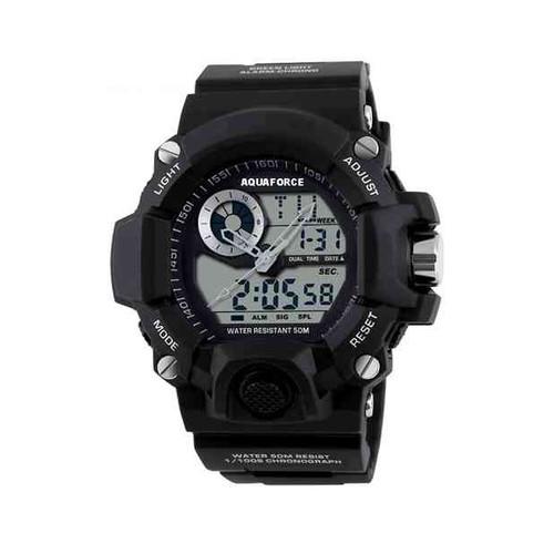 Aquaforce Sport Watch