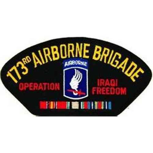 merchant marine cbt vet patch