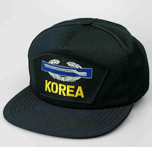 korea cib hat