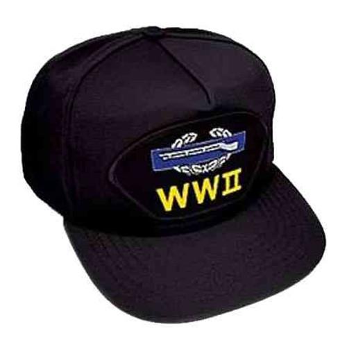ww ii cib hat
