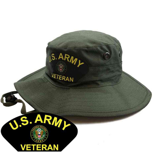 u s army veteran crest limited issue